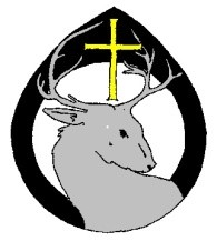 Pastoral Letter for September