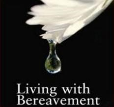 Living with Bereavement