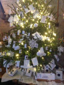 christmas-tree-festival-2015-2