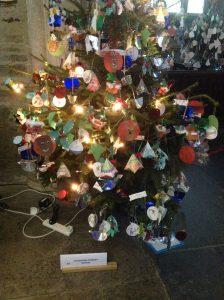 christmas-tree-festival-2015
