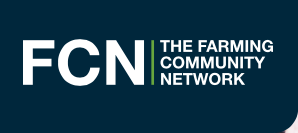 Mission of the Month for June – Farming Community Network