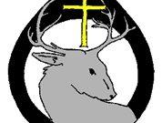 October Pastoral Letter