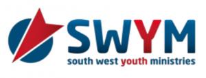 Catalyist Tavistock Trainee Youth & Schools Worker Opportunity