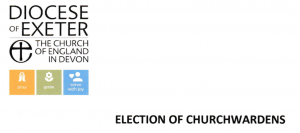 Notice of Meeting to Elect Churchwardens 2021