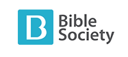 Mission of the Month for October – Bible Society