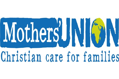 Mission of the Month for April, Mothers' Union