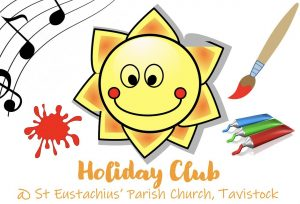 Holiday Club