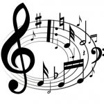 Concerts at Tavistock Parish Church in 2021/2022