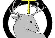 Pastoral Letter for June