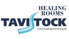 Tavistock Healing Rooms on Zoom