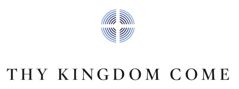 Thy Kingdom Come 2021