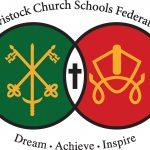 Church Schools News